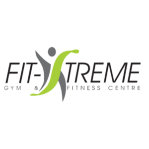 Fit-Xtreme