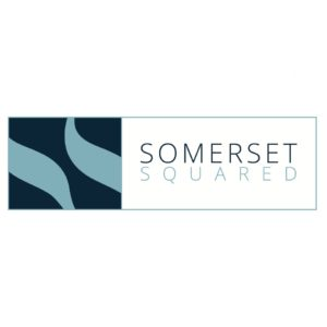 Somerset Squared