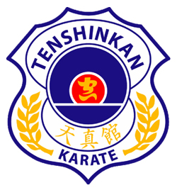 Tenshinkan Karate (Global)