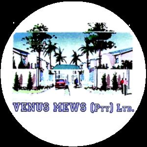 Venus mews
